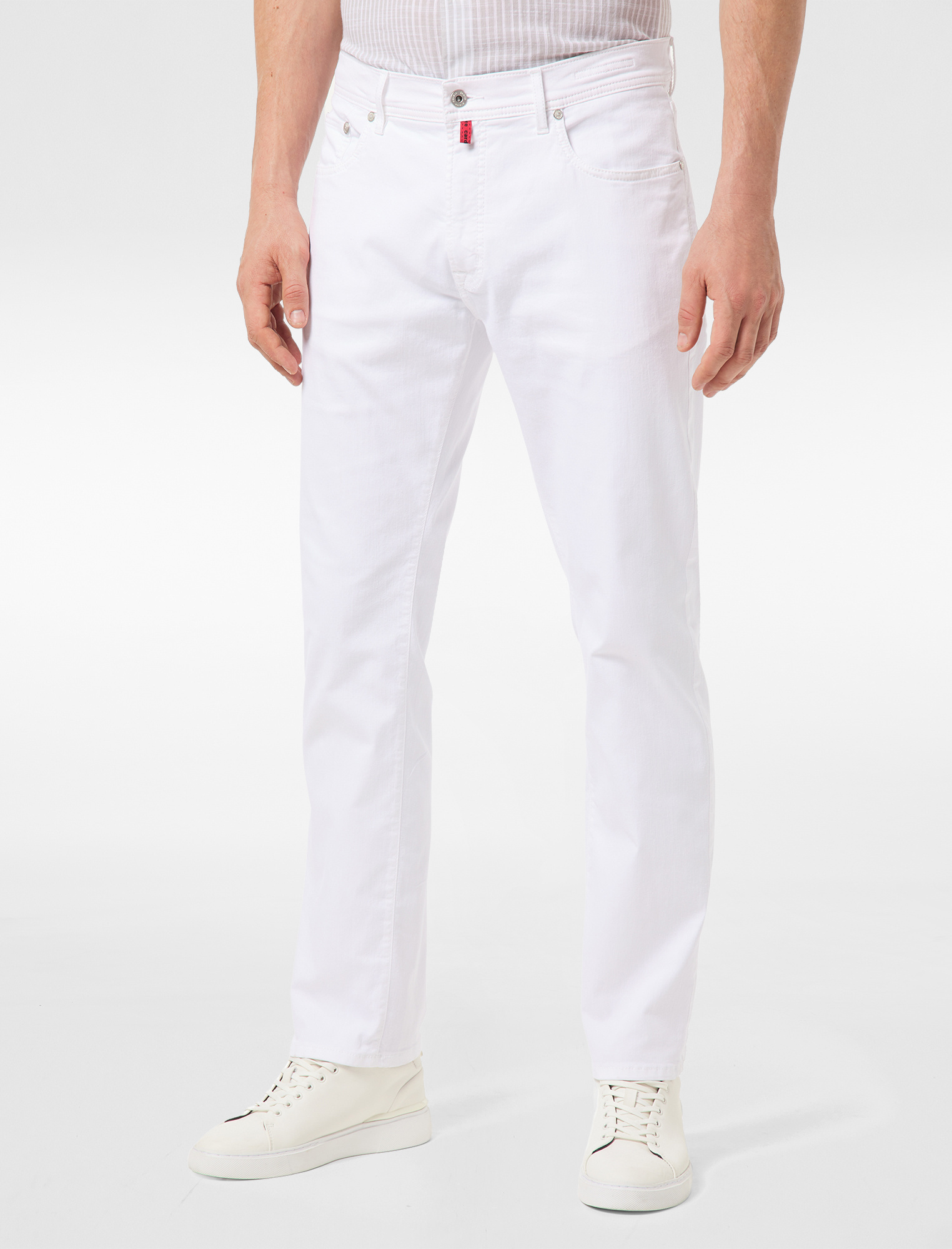 Jeans Lyon Airtouch